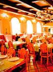 Ресторан, Банкетный зал на 300 персон в ЮВАО, м. Авиамоторная от 2500 руб. на человека