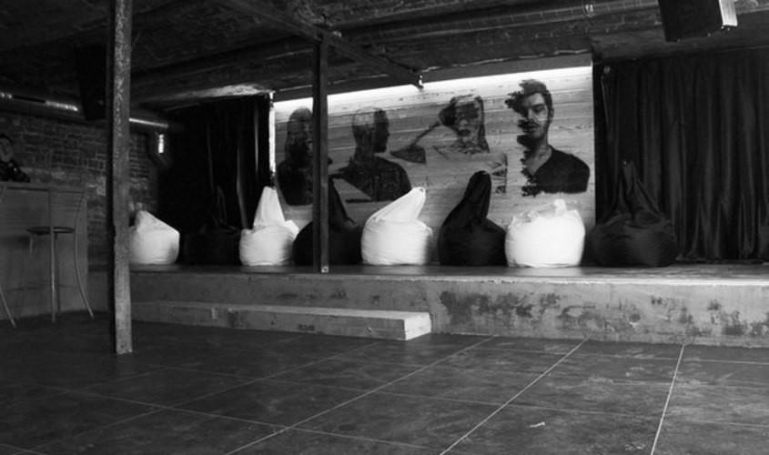 Ночной клуб на 50 персон в ЦАО, м. Чистые пруды, м. Тургеневская, м. Сретенский бульвар от 2000 руб. на человека