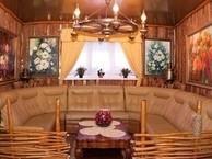 Ресторан, Банкетный зал, При гостинице, За городом на 50 персон в СВАО,  от 2000 руб. на человека