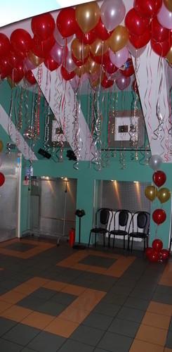 Банкетный зал, Кафе на 50 персон в ЮВАО, м. Крестьянская застава, м. Пролетарская от 1300 руб. на человека