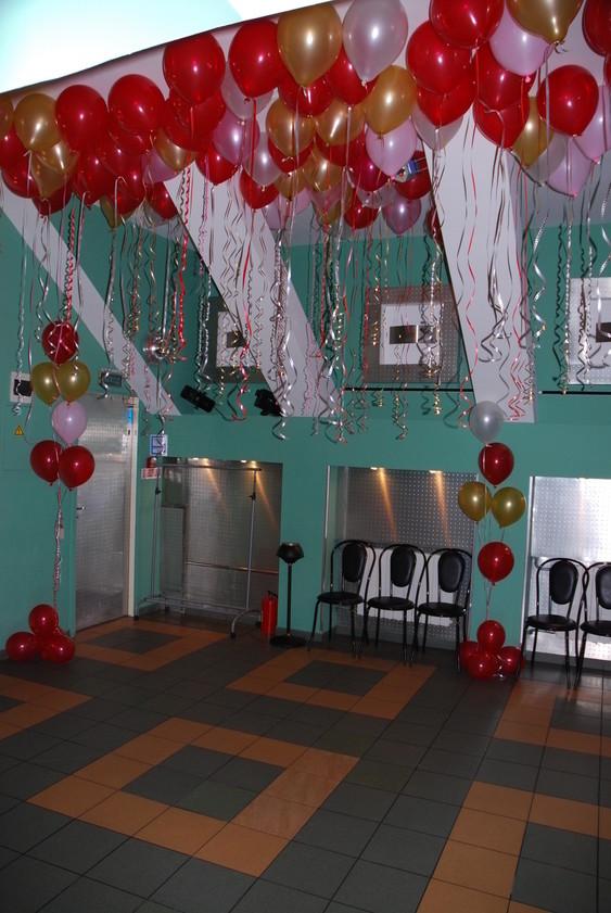 Банкетный зал, Кафе на 50 персон в ЮВАО, м. Крестьянская застава, м. Пролетарская от 1500 руб. на человека