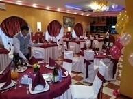 Ресторан, Банкетный зал на 90 персон в САО, м. Речной вокзал, м. Водный стадион от 1500 руб. на человека