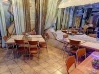 Ресторан, Банкетный зал, Бар на 40 персон в ЮЗАО, м. Академическая от 2200 руб. на человека