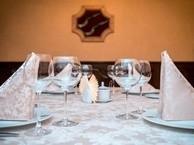 Ресторан, Банкетный зал на 10 персон в ЦАО, м. Пушкинская, м. Чеховская, м. Тверская от 3000 руб. на человека