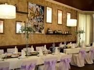 Ресторан, Банкетный зал на 60 персон в СВАО, м. Алтуфьево от 3000 руб. на человека