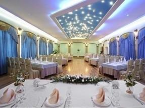 Ресторан на 80 персон в ЮАО, м. Каширская