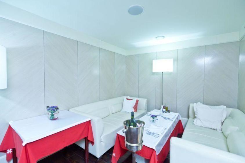 Ресторан, Банкетный зал на 6 персон в ЦАО, м. Китай-город, м. Пл. Революции от 3000 руб. на человека