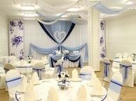 Ресторан, Банкетный зал на 50 персон в ЮАО, м. Каширская от 3000 руб. на человека