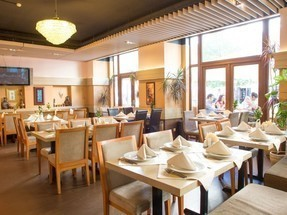 Ресторан на 50 персон в ЦАО, м. Смоленская, м. Арбатская