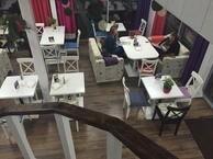 Банкетный зал, Кафе на 70 персон в ЦАО, м. Чеховская, м. Пушкинская, м. Тверская от 1500 руб. на человека