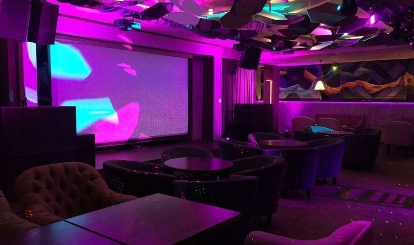 Ресторан, Банкетный зал на 50 персон в ЦАО, м. Лубянка, м. Китай-город от 4000 руб. на человека