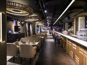 Ресторан на 20 персон в ЦАО, м. Лубянка, м. Китай-город