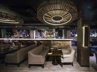 Ресторан, Банкетный зал на 20 персон в ЦАО, м. Лубянка, м. Китай-город от 4000 руб. на человека