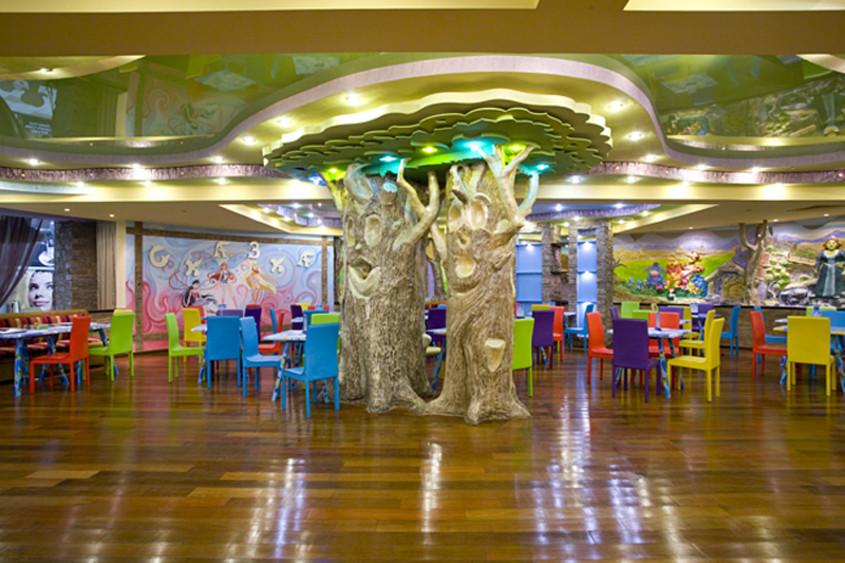 Банкетный зал, Кафе на 100 персон в ЮЗАО, м. Новые Черемушки, м. Профсоюзная от 1500 руб. на человека