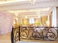 Ресторан, Банкетный зал на 150 персон в САО, м. Сокол от 5000 руб. на человека