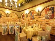 Ресторан, Банкетный зал на 70 персон в ЮАО, м. Автозаводская от 3000 руб. на человека