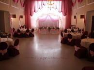 Ресторан, Банкетный зал, При гостинице на 70 персон в ЮЗАО, м. Ясенево от 2500 руб. на человека