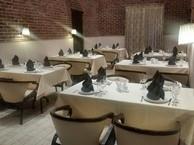 Ресторан, Банкетный зал на 20 персон в ВАО, м. Электрозаводская, м. Семеновская от 2000 руб. на человека