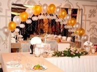 Ресторан, Банкетный зал на 250 персон в САО, м. Владыкино, м. Отрадное от 2000 руб. на человека