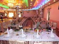 Ресторан на 150 персон в ЮАО, м. Кантемировская, м. Каширская от 2000 руб. на человека