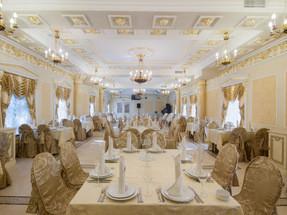 Ресторан на 100 персон в ЦАО, м. Чкаловская, м. Курская