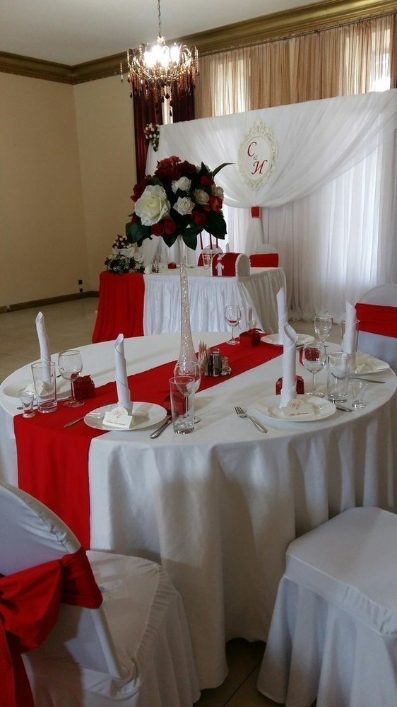 Ресторан, Банкетный зал, При гостинице, За городом на 70 персон в ЮЗАО, м. Саларьево от 2500 руб. на человека