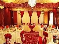 Ресторан, Банкетный зал на 45 персон в ЮВАО, ВАО, м. Марксистская, м. Рязанский проспект от 2000 руб. на человека