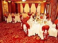 Ресторан, Банкетный зал на 40 персон в ЮВАО, ВАО, м. Текстильщики, м. Авиамоторная, м. Волгоградский проспект от 3000 руб. на человека