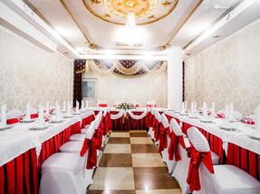Ресторан на 60 персон в ЮЗАО, м. Ясенево