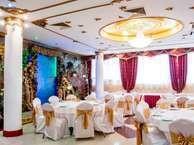 Ресторан, Банкетный зал на 350 персон в ЮЗАО, м. Ясенево от 1800 руб. на человека