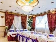 Ресторан, Банкетный зал на 40 персон в ЮЗАО, м. Ясенево от 1800 руб. на человека
