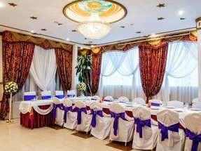 Ресторан на 40 персон в ЮЗАО, м. Ясенево