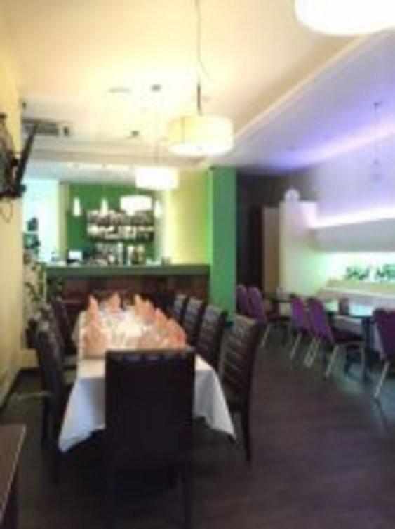 Ресторан на 70 персон в ЗАО, м. Проспект Вернадского от 2500 руб. на человека