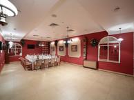 Ресторан, Банкетный зал, При гостинице на 40 персон в ЦАО, м. Пушкинская, м. Тверская, м. Чеховская от 2500 руб. на человека