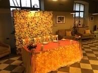 Ресторан на 100 персон в ЦАО, м. Площадь Ильича, м. Римская, м. Курская от 2200 руб. на человека