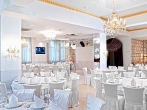 Ресторан на 150 персон в ЦАО, м. Комсомольская, м. Красные ворота