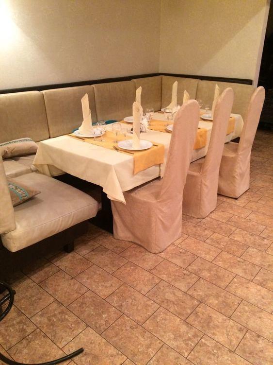 Ресторан, Кафе на 120 персон в СЗАО, м. Сходненская, м. Планерная от 2000 руб. на человека