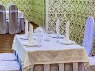 Банкетный зал, Кафе на 30 персон в ЮАО, ЮВАО, м. Алма-Атинская, м. Борисово, м. Шипиловская от 2000 руб. на человека