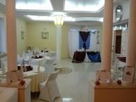 Ресторан, Банкетный зал, Загородный клуб, У воды на 50 персон в ЮВАО,  от 2500 руб. на человека