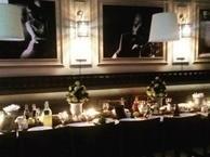 Банкетный зал, Кафе на 25 персон в ЦАО, м. Маяковская от 1500 руб. на человека