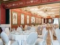 Ресторан, Банкетный зал на 150 персон в ЮЗАО, ЮАО, м. Теплый стан от 3500 руб. на человека