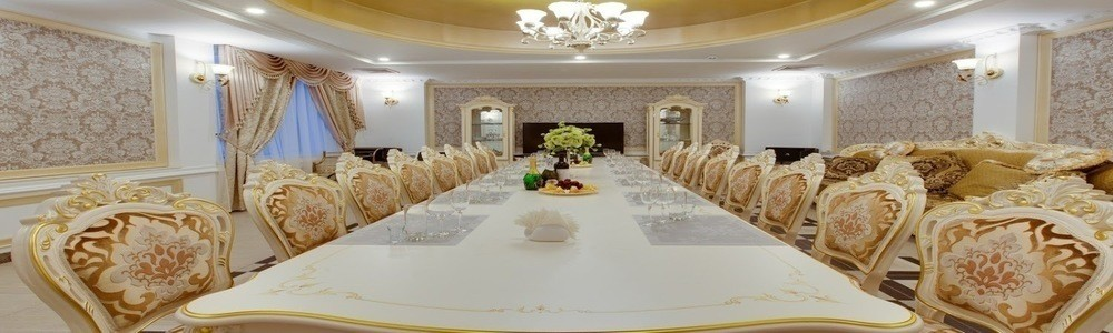 Ресторан, Банкетный зал на 23 персон в СВАО, м. Медведково, м. Бабушкинская от 3000 руб. на человека