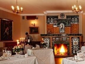 Ресторан на 30 персон в СВАО, м. Медведково