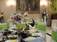 Ресторан, Банкетный зал на 100 персон в ЦАО, СВАО, м. Марьина роща, м. Савеловская от 2500 руб. на человека
