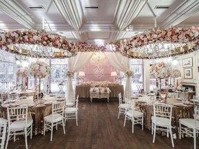 Ресторан на 130 персон в ЗАО, м. Молодежная