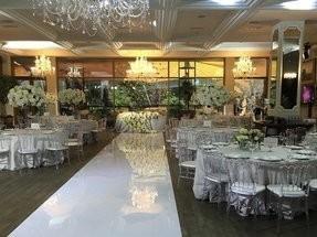 Ресторан на 60 персон в ЗАО, м. Молодежная