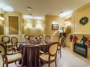 Ресторан на 12 персон в ВАО, м. Перово, м. Новогиреево