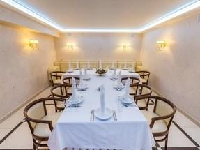 Ресторан на 16 персон в ВАО, м. Перово, м. Новогиреево