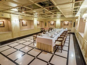 Ресторан на 30 персон в ВАО, м. Перово, м. Новогиреево