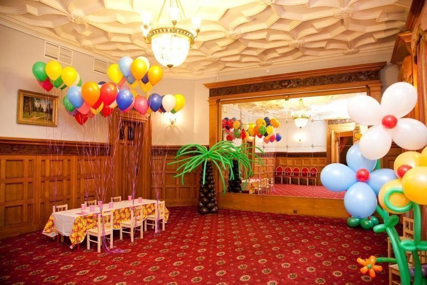 Ресторан, При гостинице на 60 персон в ЦАО, м. Чкаловская, м. Курская, м. Китай-город от 2500 руб. на человека